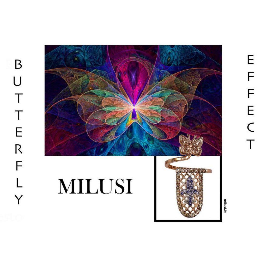 milusiaccessories luxury jewelry accessories milan london paris dubai doha qatarhellip